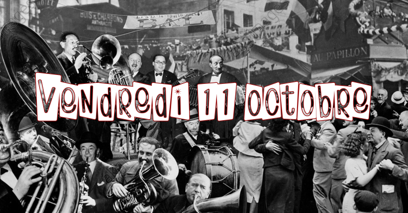 https://retroswingfestival.wordpress.com/vendredi-11-octobre/
